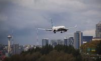 737MAX9_FF