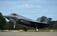 F35_lakenheath_0417_2_USAFE