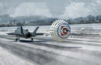 F35_Norge_dragchute_2_kampflyprogrammet