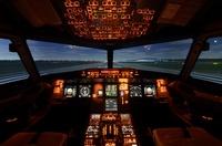 A320FFS_TRU