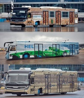 Suomibussit