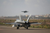 spain_Hornet_Ejercito_del _Aire_2