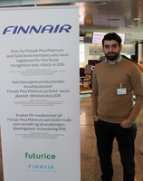 FIN_fr_1