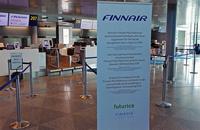 FIN_fr_tiski_1