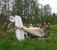 ikarus_helsinki_pelastuslaitos_0517