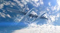 Stratolaunch_artistic