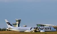 LWI_HEL_airport_1