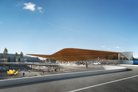 Helsinki_Airport_T2_uusi_1