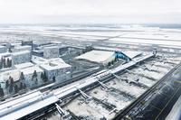Helsinki_Airport_T2_ilmakuva_talvi