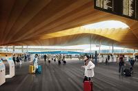 Helsinki_Airport_T2_checkin