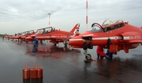 redarrows_baesystems_kaiku2