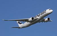 KAS_A350_1