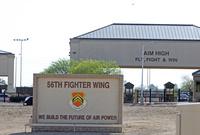 F35_Luke_base