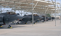 F35_F35As