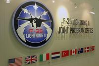 F35_JPO