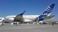 A380p_kone