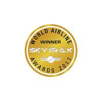 Skytrax_2017