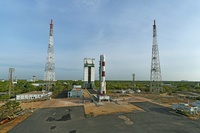 PSLV_C38_ISRO
