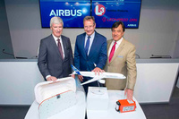 Airbus_tallennin