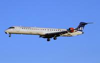 SAS_CRJ900