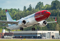 Norwegian_MAX8_1