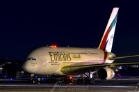 emirates_a380_helsinkivantaa_0113_flyfinland