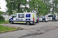 Poliisi_toke_edusta