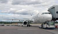 Finnair_A321_LZO