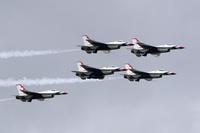 RIAT_5x_Thunderbirds