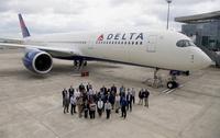 DELTA_A350