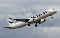 Finnair_A321_TO