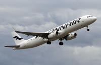 Finnair_A321_TO