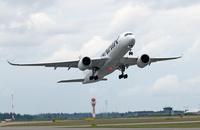 Finnair_A350_TO