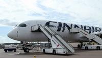 Finnair_A350_LWK