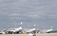 Finnair_airbus_fleet