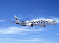 A350_Kivet_Finnair