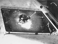 BALPA_Drone-collision-test