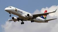 SA_Airlink_E190_!