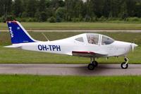 OH-TPH_260614