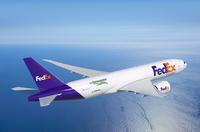 EcoDemonstrator_Fedex_777F