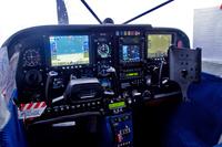 OH-CEI_cockpit_121115