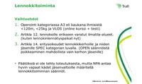 Trafi_RPAS_lennokit