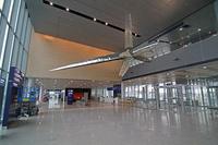 SL_Concorde