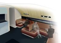 Qantas_A380_lounge