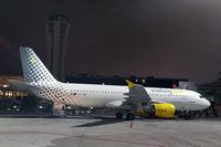 Vueling_A320