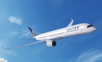 united_A350900