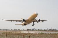 A330_MRTT_Phenix_TO