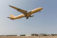 A330_MRTT_Phenix_1