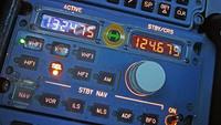COM_radio