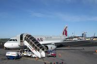 Qatar_A320_HEL_2